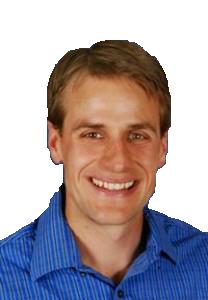Brandon Mickelsen, D.O.